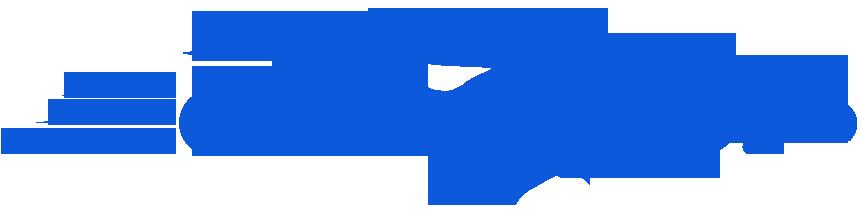logo danaxpres gadai sertifikat rumah